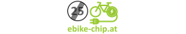 ebike-chip.at